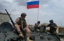 Не нефть: эксперт рассказал, за что погибли 9 российских военных под сирийским Дейр-эз-Зором