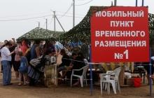 """""""И теперь Путина ненавидят больше всех"""", - дончанин рассказал, как на самом деле жителей ОРДЛО """"любят"""" в России"""