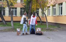 Опрос Зеленского: в ОБСЕ раскритиковали президента