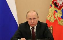 Начнет ли Путин большую войну: генерал Богдан раскрыл подлый план Кремля по Украине
