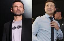 Вакарчук рассказал о последней встрече и переговорах с Зеленским - признание сильно удивило Сеть