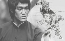 Смерть Брюса Ли не несчастный случай: дух актера раскрыл подробности – видео