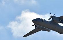 """Генерал Забродский о новых деталях крушения Ан-26: """"В кабине пилотов находились не те люди"""""""