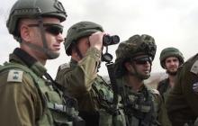 ЦАХАЛ опроверг российский фейк о сбитом в Сирии самолете израильской армии