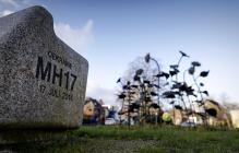 """""""Птичка упала за террикон"""", - шесть лет с момента крушения МН17 над Донбассом, виновные еще не наказаны"""
