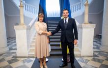Украина откажется от Трудового и Жилищного кодексов, принятых еще в СССР