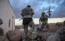 """""""Асад вместе с РФ может убить миллионы невинных людей"""", - сирийский режим пошатнул новый удар мощных санкций США"""