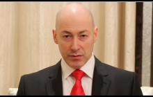Должна ли Украина поставлять воду в оккупированный Крым: Гордон прямо ответил россиянам, видео