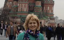 Теща Притулы попала в скандальное ДТП - новые подробности удивили даже адвоката