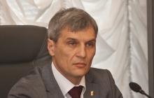 Кандидат в президенты Кошулинский предложил ввести смертную казнь в Украине - названа причина