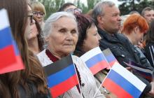 """В Донецке рассказали о самом опасном моменте переписи населения: """"Этого люди боятся больше всего"""""""