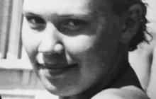 В Москве оборвалась жизнь прославленной украинской спортсменки из Одессы Валентины Растворовой