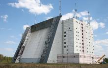 РФ может лишиться противоракетной защиты: белорусы готовы закрыть российские военные объекты