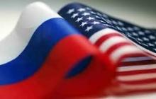 В России истерично отреагировали на санкции США из-за конфликта в Азовье