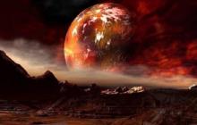 Нибиру не оставит человечество в покое: названа новая дата конца света в 2019 году – Земле не спастись