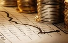 Неожиданный прогноз МВФ об экономике Украины