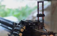 ВСУ достойно ответили боевикам на Донбассе: противник несет тяжелые потери