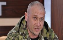 """""""ВСУ не будут выполнять эти приказы Зеленского"""", - удаленный пост Яроша вызвал небывалый ажиотаж в Сети"""