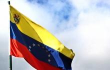 """Венесуэльская оппозиция: """"Россия нам поставила самолеты и вертолеты в ужасном состоянии, цена не соответствует качеству - мы останавливаем наши платежи"""""""