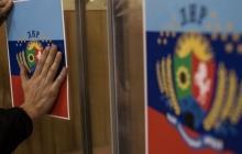 "Кремль назначил ""неожиданного"" человека на пост главаря ""ЛНР"": ситуация в Луганске и Донецке в хронике онлайн"