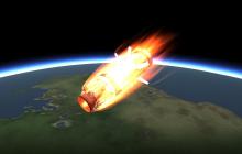 """Российский спутник-убийца аппарат """"Космос-2491"""" уничтожен: США раскрыли детали"""