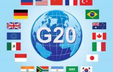 В связи с угрозой коронавируса Саудовская Аравия экстренно созвала саммит G20