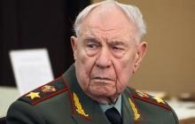 Литва вынесла приговор на 10 лет тюрьмы министру обороны СССР, устроившему кровавую бойню в Вильнюсе