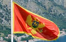 В Черногории двух агентов Москвы приговорили к 12 и 15 годам за попытку переворота – громкие подробности