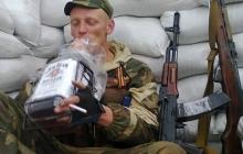 """Пока командиры """"ДНР"""" отрабатывали деньги на кремлевской пропаганде, солдаты перестреляли друг друга"""