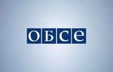 ОБСЕ вынесла решение по первому туру президентских выборов в Украине