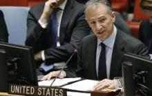 Штаты поставили Кремлю ультиматум из-за Украины на Совбезе ООН: что случится, если РФ не выведет свои войска