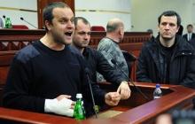 """Безлер публично """"наехал"""" на Губарева: между боевиками наметился крупный скандал – все подробности"""
