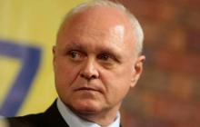 """Эксперт рассказал, почему советник Зеленского Апаршин советует Украине """"не рыпаться"""" в Азове - все серьезно"""