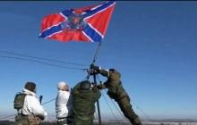 """""""""""Новороссия"""" провалилась"""", - политолог пояснил в чем были ошибки оккупантов"""