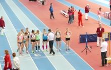 """Узнав о предстоящем допинг-контроле на соревнованиях, российские спортсмены """"резко заболели"""". Среди """"нездоровых"""" оказалась бегунья-рекордсменка – кадры"""
