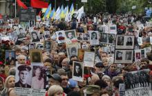 """""""Украину ждет реванш и откат декоммунизации"""", - журналист Казарин пояснил пророссийские настроения"""
