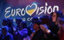 """Украина может отказаться и от """"Евровидения - 2020"""": директор НОТУ сделал официальное заявление, назвав причину"""