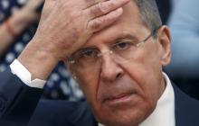 """""""Если это победа, то это какое-то ой"""", - эксперт """"разнес"""" громкое заявление Лаврова"""