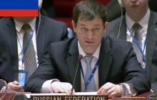 Россия потрясена решением ООН по Крыму - Москва заговорила о полномасштабной войне с Украиной