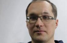 """Бутусов призвал Зеленского к ответу из-за дела """"Роттердам+"""": """"Так сколько занесли?"""""""