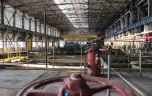 Гудбай, импортный газ: китайские инвестиции помогут Северодонецкой электростанции отказаться от голубого топлива, обеспечить работой  шахтеров, а Украину- дешевой электроэнергией