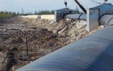 """""""Нам не нужна грязная российская нефть"""", - Польша заявила об остановке транзита через нефтепровод """"Дружба"""""""