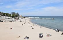 Откроют ли пляжи в Украине летом 2020 года: Минздрав выступил с заявлением