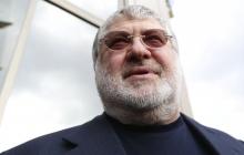 Названа реальная причина возвращения Коломойского в Украину: СМИ связывают ее с крупным расследованием ФБР