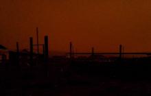 Жители Якутии увидели, как внезапно пропало Солнце: улусы окутала кромешная тьма – кадры