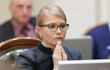 """""""Тимошенко оказалась не готова ответить"""", - Лещенко рассказал, почему Юля молчит по поводу своих миллионов"""