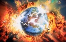 Конец света неизбежен, на Земле будет ад: сбывается самое мрачное пророчество Матроны – людям осталось недолго