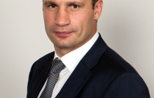 Мэр столицы Кличко сделал заявление по поводу будущих выборов президента