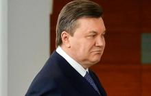 В ЕС готовятся к снятию санкций против топ-чиновников времен Януковича: что известно