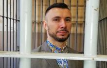 Суд Италии вынес страшный приговор украинскому военному Виталию Маркиву - подробности